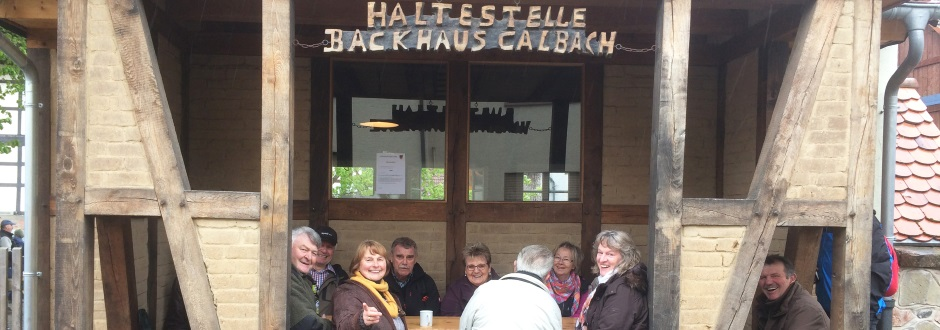 Haltestelle_Backhaus_Calbach940x330