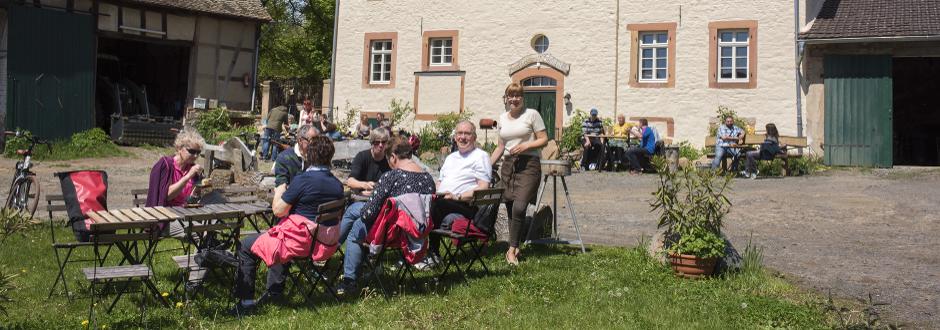Konradsdorf15-940x330