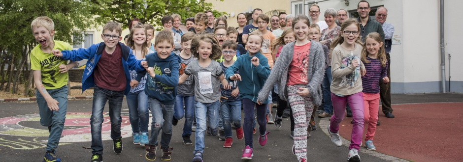 Ulfa-Grundschule-22_940x330