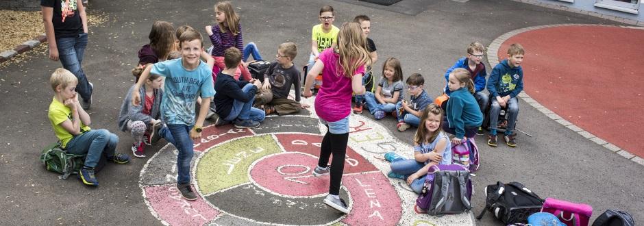 Ulfa-Grundschule-80_940x330